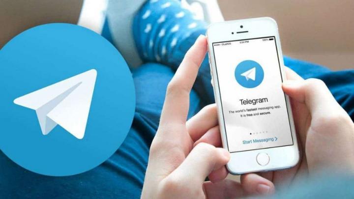 Largue o WhatsApp! Aprenda a usar o Telegram (Parte 4)