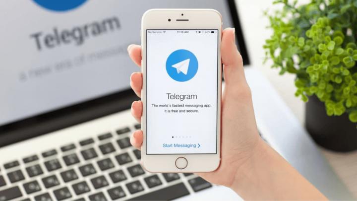 Largue o WhatsApp! Aprenda a usar o Telegram