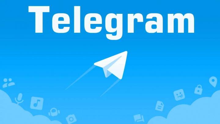 Largue o WhatsApp! Aprenda a usar o Telegram (Parte 7)
