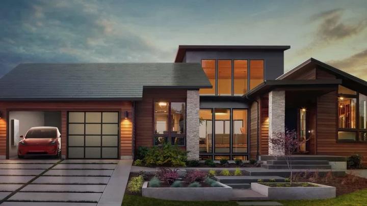 COVID-19: Tesla baixa painéis solares em 30% comparativamente ao mercado