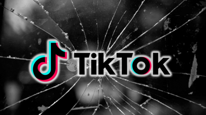 Fed up with TikTok? Discover alternative apps