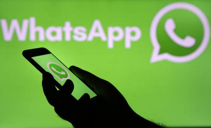 Milhares de números do WhatsApp publicados na internet! O seu está lá?