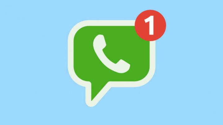 WhatsApp mensagens ler segredo app