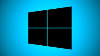 Dark Mode Windows 10 Luna automática ativar
