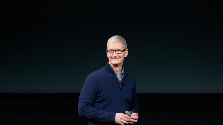 WWDC 2020 - Acompanhe em direto todas as novidades da Apple
