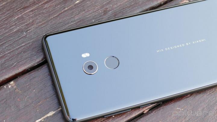 CEO da Xiaomi revela os seus smartphones favoritos