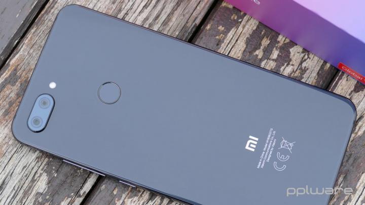 Carregamento ultra rápido de 100W da Xiaomi deverá chegar ainda este ano
