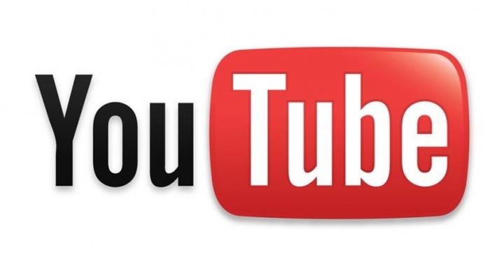 "Inacreditável! Utilizador descobre ""forma fácil"" de remover publicidade do Youtube"