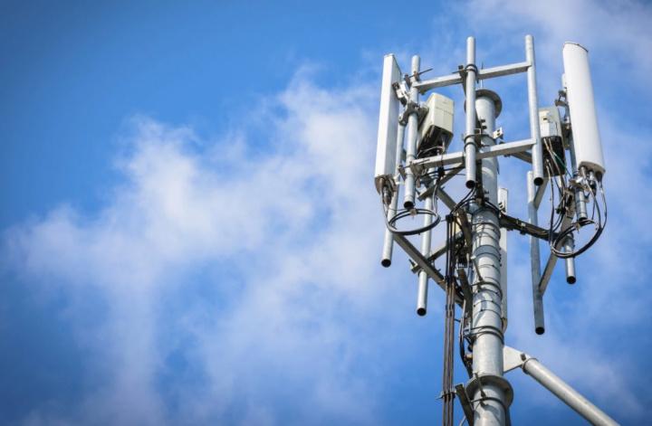 Portugal: Não haverá 5G em 2020! ANACOM adia leilão das frequências