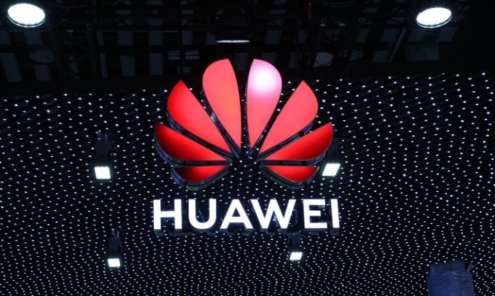 Honor Huawei entidades venda desenvolvimentos