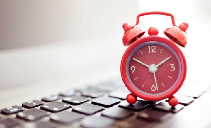 Ubuntu 20.04 instalado? Aprenda a instalar e configurar um servidor de horas