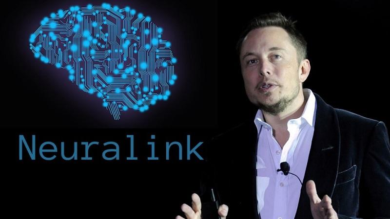Elon Musk diz que implante vai fazer streaming de músicas a partir do cérebro