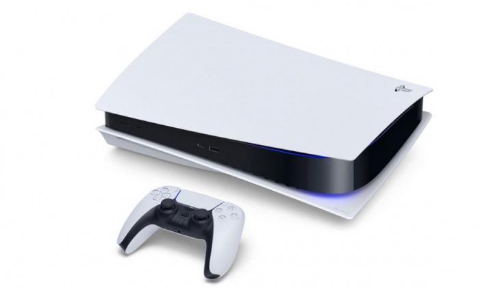 PlayStation 5 pode rodar jogos da PS1, PS2, PS3 e PS4