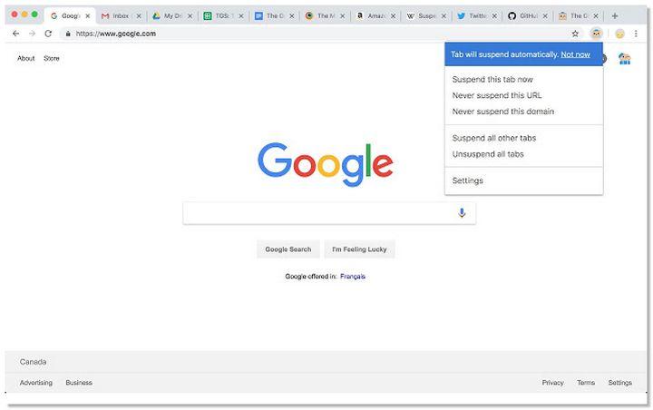 Chrome - As extensões para usar diariamente