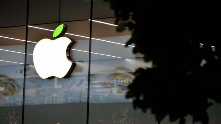 Apple anuncia plano de isenção de emissões de dióxido de carbono até 2030