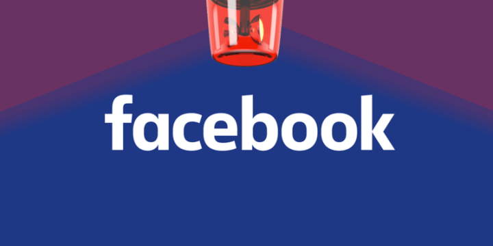 Facebook boicote desinformação marcas publicidade