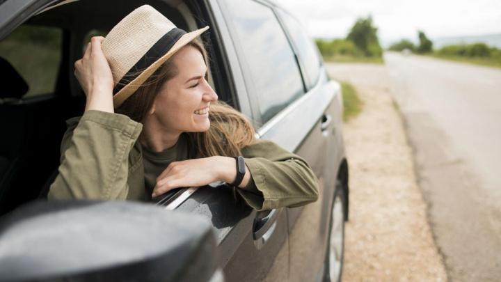 Está com saudades de viajar e ouvir rádios dos locais por onde passa? Eis a solução
