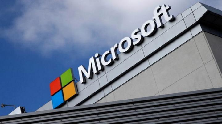 Microsoft está a testar células de combustível de hidrogénio para geradores de reserva