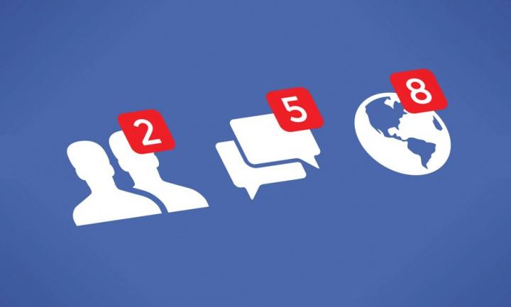 Posts de policias, agentes e militares nas redes sociais vão ser fiscalizados