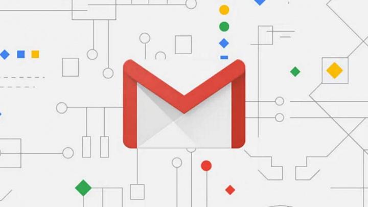 Gmail Google novidade mudança interface