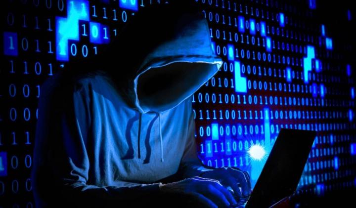Portugal: Pirata informático rouba 500 mil euros através da Internet