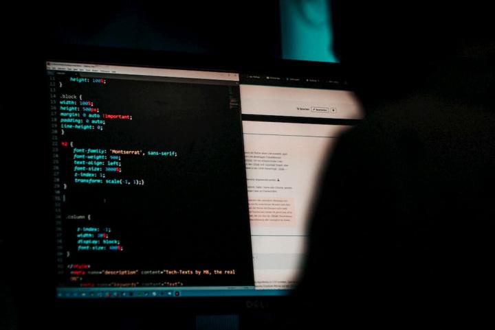 Ministério da Saúde: Roubados nomes e passwords em ataque informático