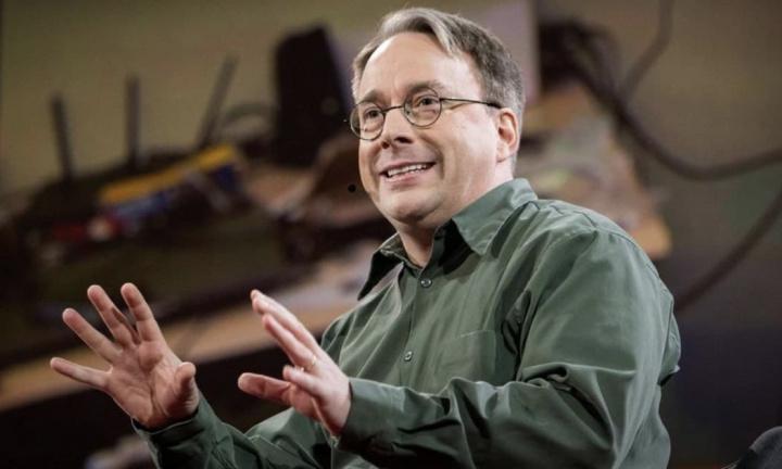 "Linux: Acabaram-se os termos ""master/slave"" e ""blacklist/whitelist"""