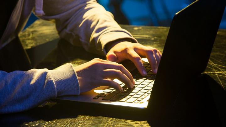 Mais de mil URL à venda redirecionam para páginas potencialmente perigosas