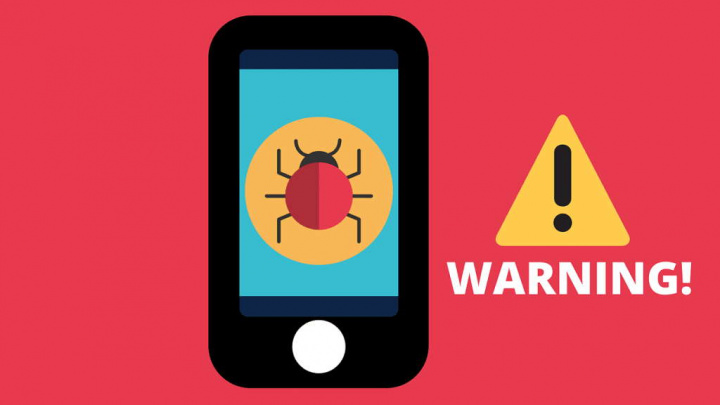Android malware Google Play Store smartphones