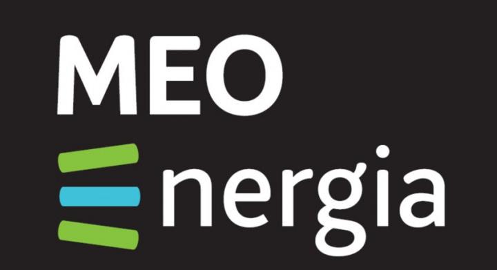 MEO Energia: Faça a sua simulação para saber quanto poupar
