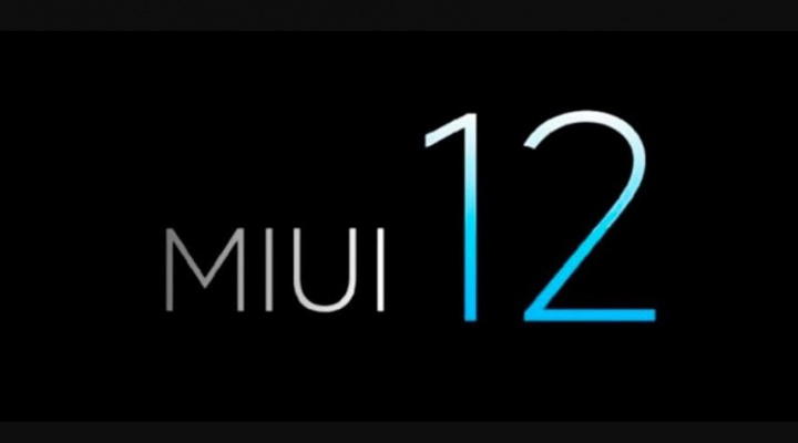 MIUI 12 has reached 12 more smartphone models!  Is yours on the list?