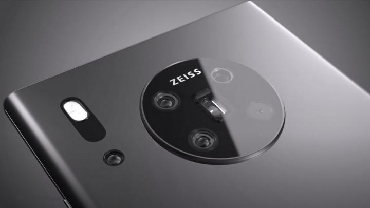 Novos smartphones Nokia 9.3 PureView, 7.3 e 6.3  serão apresentados até ao final do ano