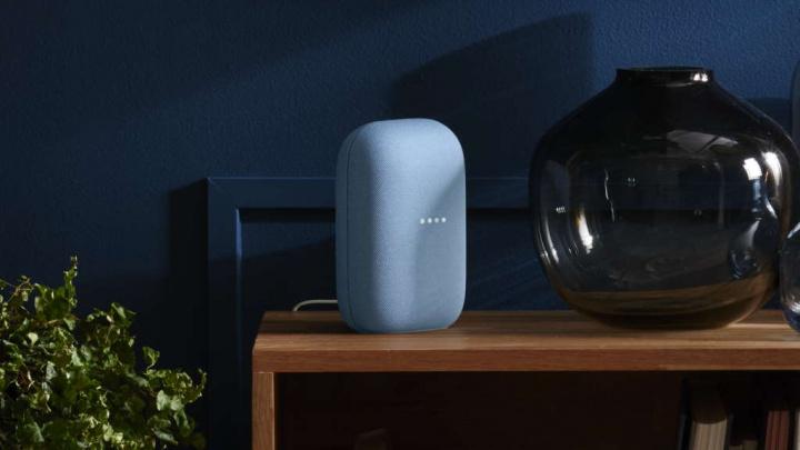 Google Home Nest novidade utilizadores