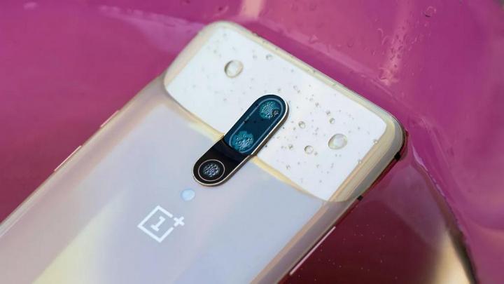 Porque é que a OnePlus não aposta na certificação IP dos seus smartphones?