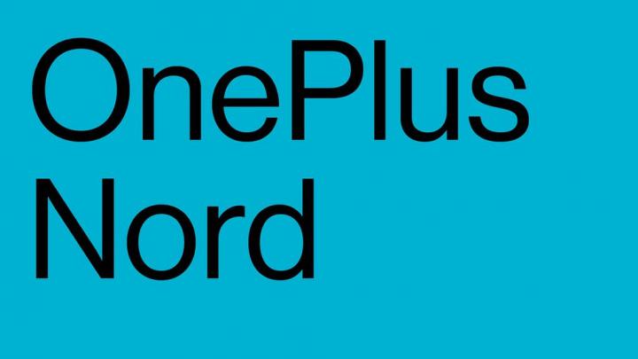 OnePlus confirma - novo smartphone é o OnePlus Nord e terá Snapdragon 765G