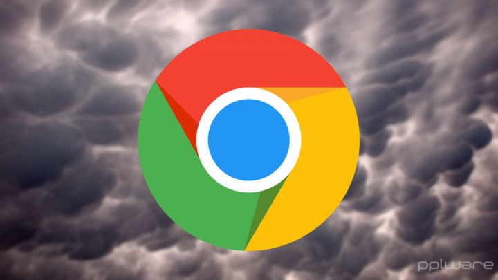 Chrome vídeo browser Google Modo Lite