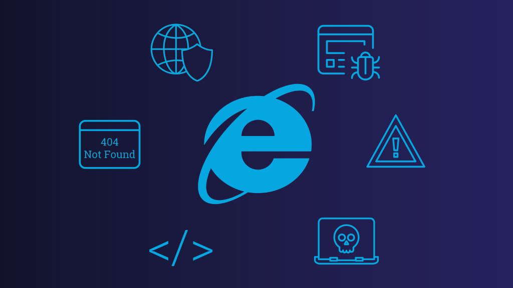 Dica: Como eliminar o Internet Explorer de vez de dentro do Windows 10 – Pplware