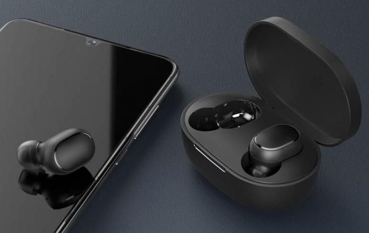 Xiaomi Redmi AirDots 2 - Os dispositivos tecnológicos Smart que precisa, ao mais baixo preço - gadgets Xiaomi