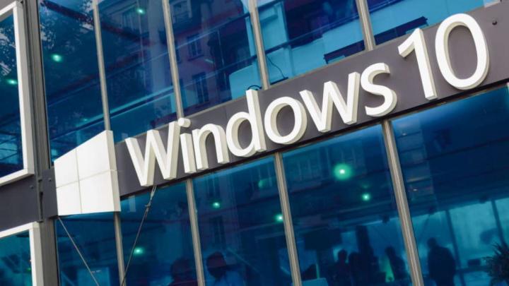 Windows 10 Microsoft atualizações 21H1 Windows 10X