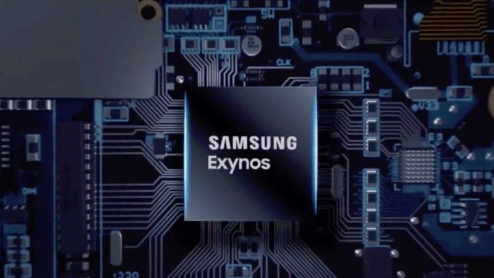Windows 10 Exynos Samsung Microsoft ARM