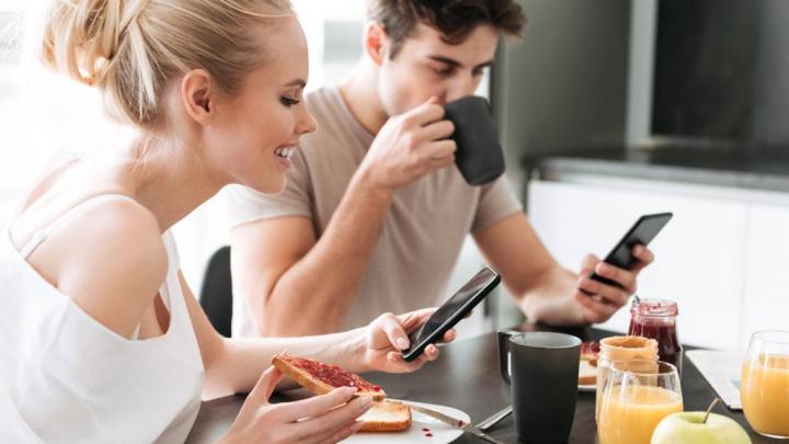 BlitzWolf: Agora que passa mais tempo em casa, renove os eletrodomésticos da sua cozinha