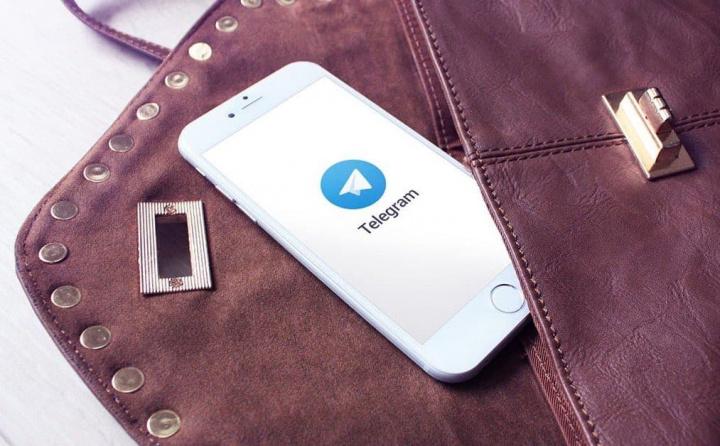Largue o WhatsApp! Aprenda a usar o Telegram (Parte 10)
