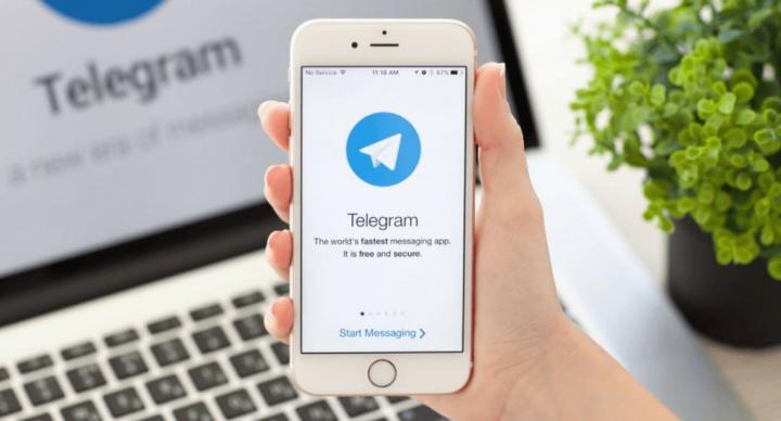 Largue o WhatsApp! Aprenda a usar o Telegram (Parte 6)