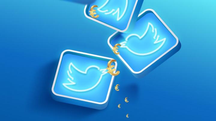 Twitter com versão paga? Pode chegar ainda este ano