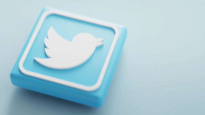 Twitter segurança conta protegida utilizadores