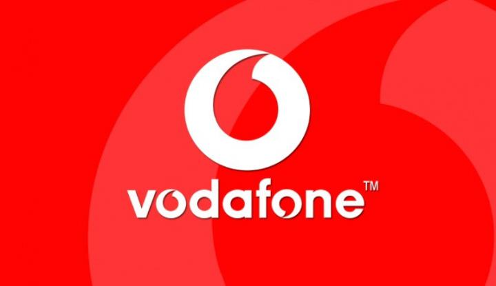 ANACOM: Vodafone é a operadora com melhor rede 4G na grande Lisboa
