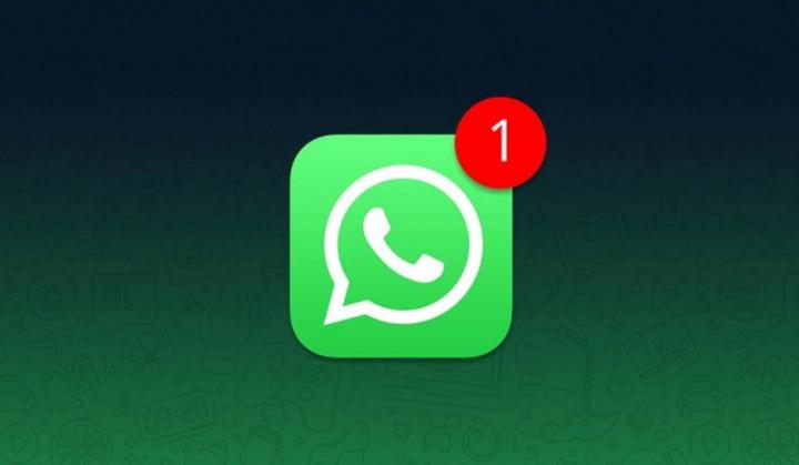 WhatsApp: Finalmente será possível silenciar chats e grupos para sempre