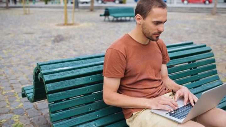WiFi4EU: Portugal terá Wi-Fi gratuito em 90% dos municípios  -internet