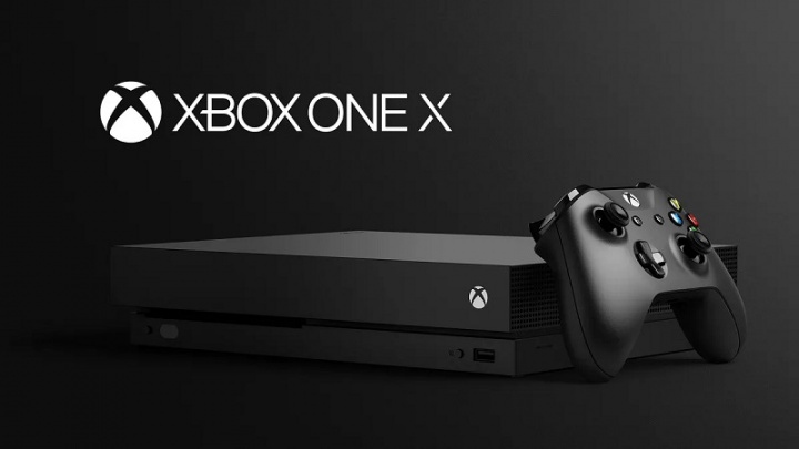 Microsoft descontinua a Xbox One X e a Xbox One S All-Digital