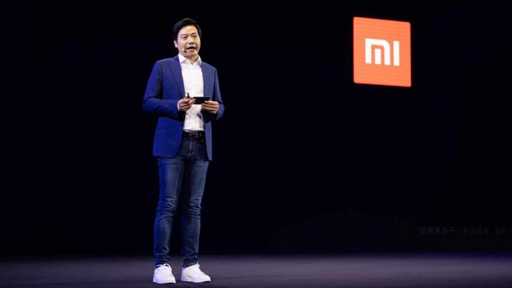 CEO da Xiaomi parece ter revelado pormenores sobre o novo topo de gama da marca